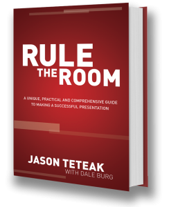 rule-the-room-book