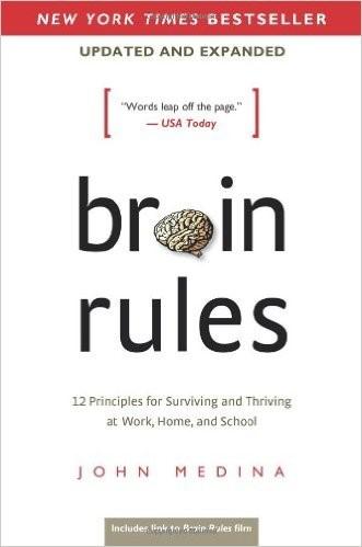 brain-rules