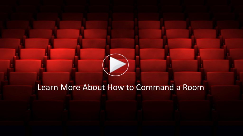 command-a-room-3