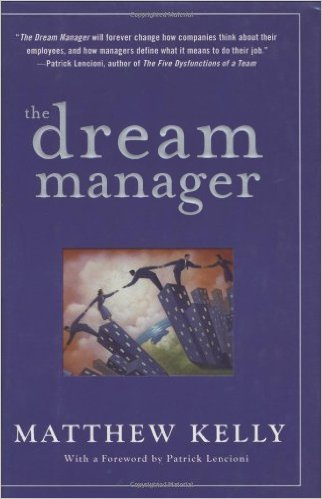 dream-manager