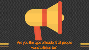 How To Get The Audiences Attention Every Time You Speak