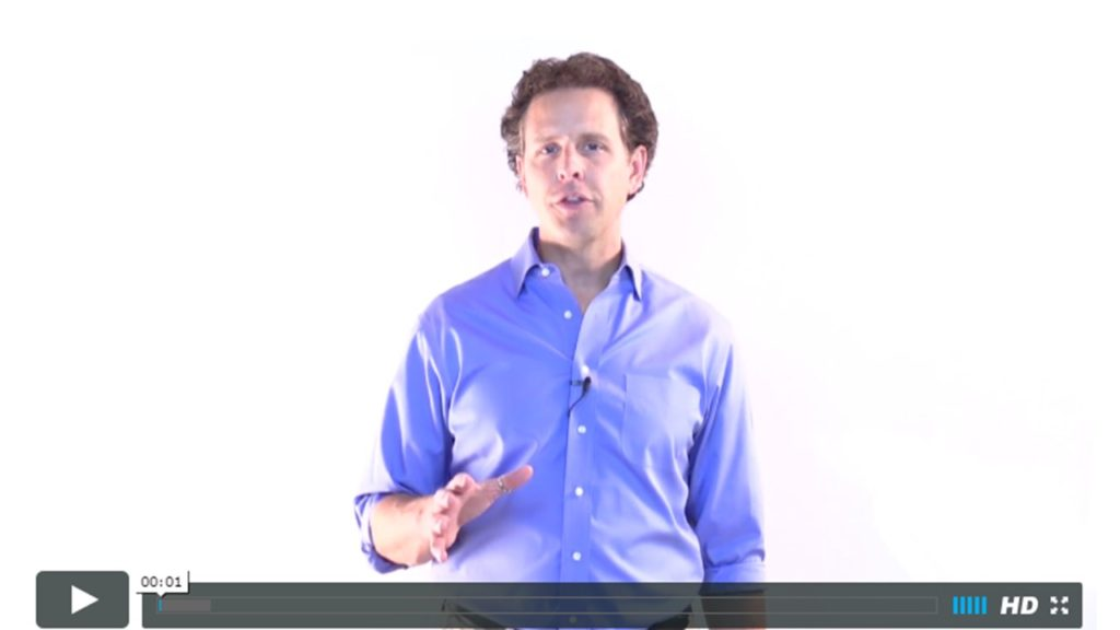 sales-bootcamp-website-video