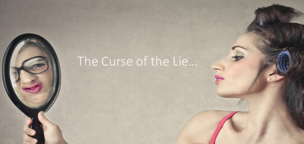 the-curse-of-the-lie