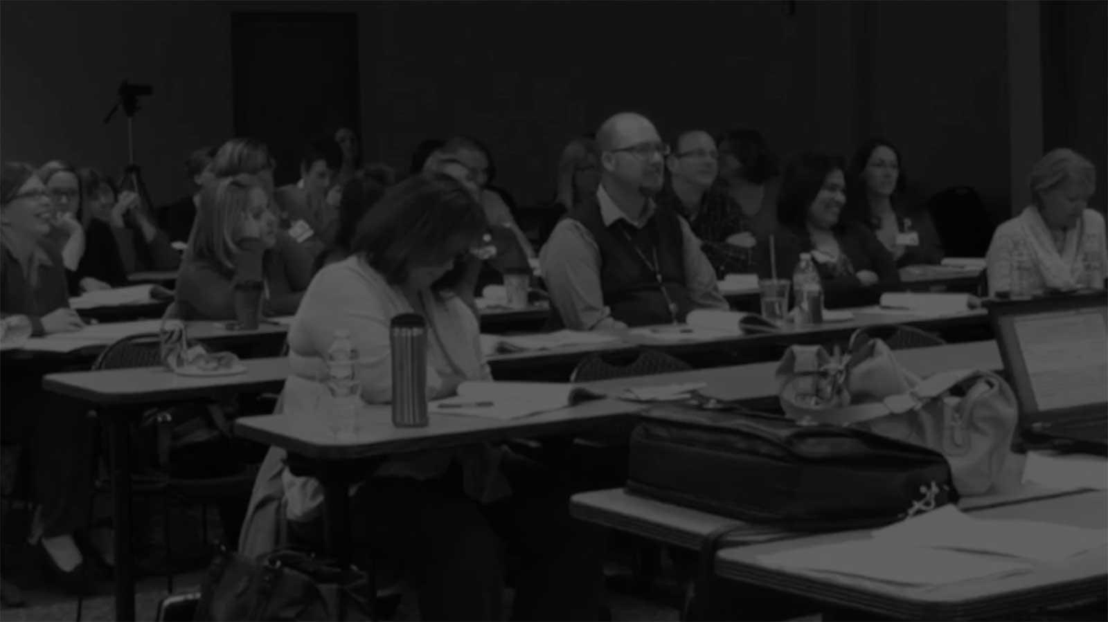 Presentation Skills Training Online Public Speaking